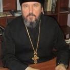 o.Vladislav_Sofiychuk
