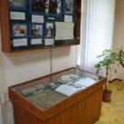 Феодоровский приход передал экспонаты для уникальной выставки в Киево-Печерской Лавре