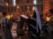 В Свято-Варваринском храме совершил чтение канона митрополит Павел