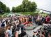 Духовенство Шевченковского округа приняло участие в панихиде в Парке Вечной Славы (+ВИДЕО)
